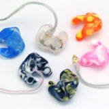 2013.10.01【BARKS】 CONTENTS -IN EAR MONITOR-2XS [Review]