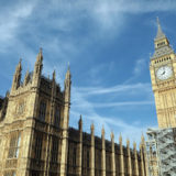 2017.08.16 Big Ben to fall silent while essential conservation works take place